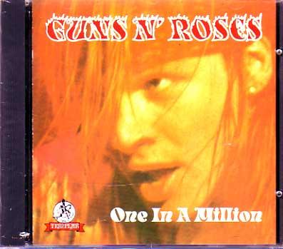 Guns n roses лучшее скачать mp3